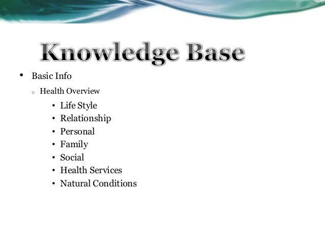 •   Public    o   Primary    o   Secondary    o   Tertiary•   Private    o   Individual Doctors    o   Clinics    o   Hosp...