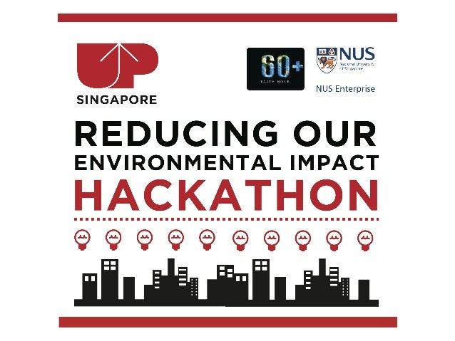 I Will if You Will Really? Prove it!                     The Bob Team                     Earth Hour Hackathon 2013       ...