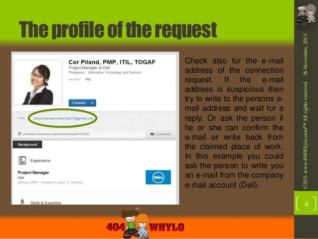 how to hack a dating site profile Your dating profile pics need to help your potential matches make snappy decisions dating hack #1 how to create a great dating profile - in pictures.