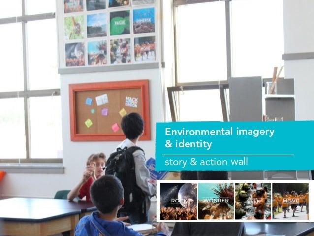 Environmental imagery              & identityMr. Mattice   poster refresh  MATH                   RESPECT.                ...