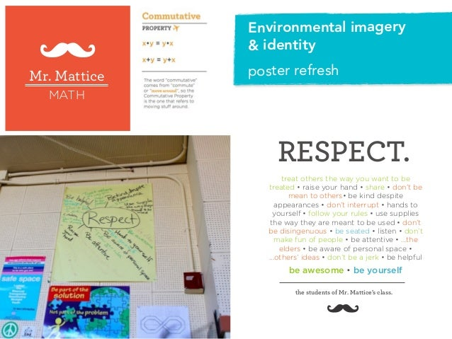 Environmental imagery& identityplayful signage & labeling
