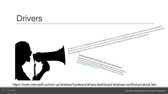 Dg Cg Readiness Tool | Pics | Download |