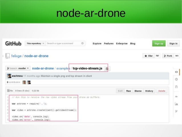 node ar drone with Hackeando Drones   Software Livre on Hackeando Drones   Software Livre furthermore Coder Drone Intelligent Autonome besides Ros Projects Lsd Slam Drones Part 1 as well Blodroede Tal I Dbu Fratraadt Formand Forgyldt Med Saerligt Honorar moreover Screenshot 1415.