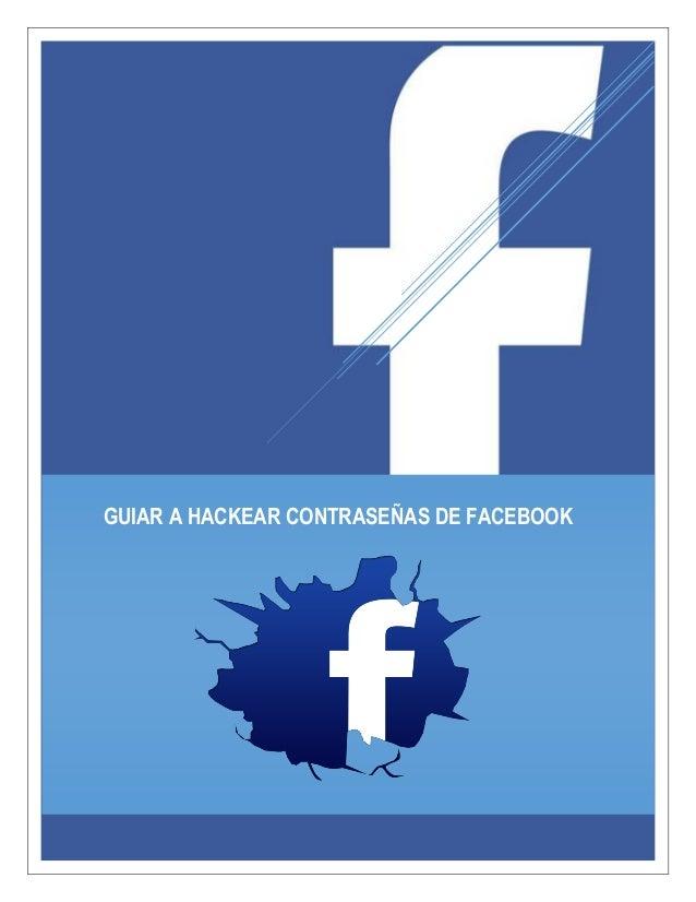 Facebook Hack N Pictures 51