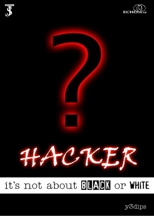 54+ Gambar Anak Hacker Paling Hist