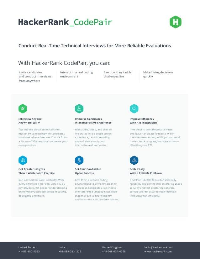 Hackerrank qlikview test
