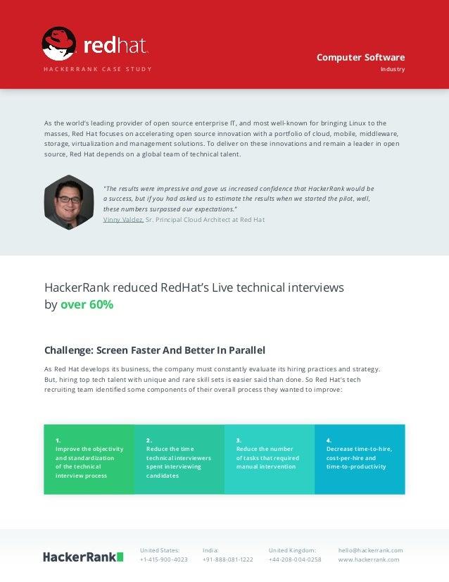 Hackerrank Challenges Java