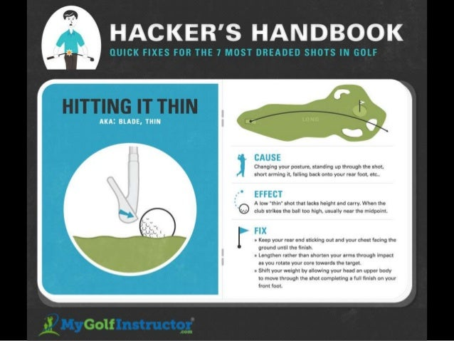 Hackers handbook full