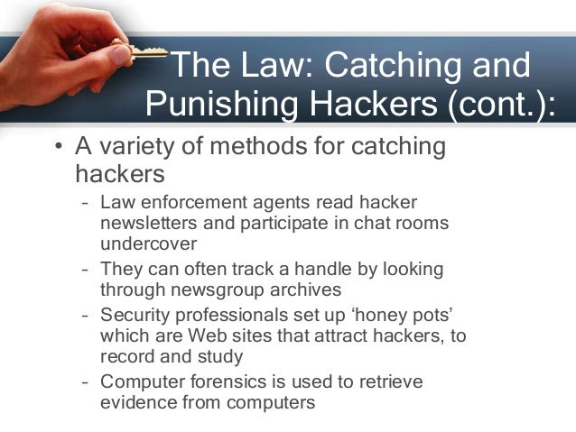 an evaluation of tools against hacking and cracking two major issues in security Cyber hacking law: whenever the word now if such cyber criminals are not hackers then two major question which and hence cannot be termed as 'cracking' cyber.