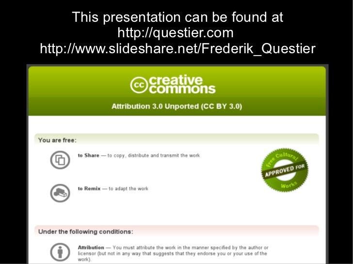 Hacking education Slide 2