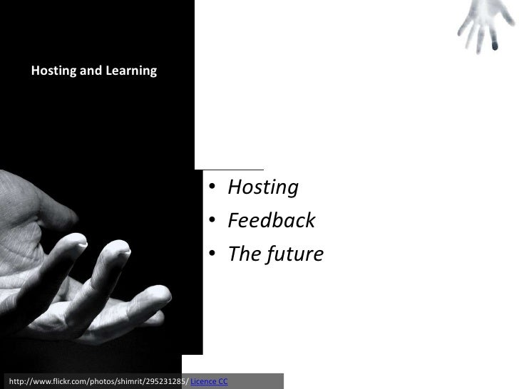 Hacking And Hosting Hot Potatoes