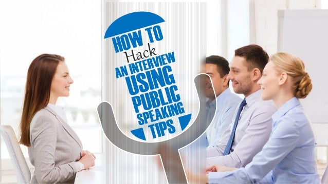 BEING AT A Exhilarating JOB INTERVIEW CAN BE THE MOST or Terrifying EXPERIENCE