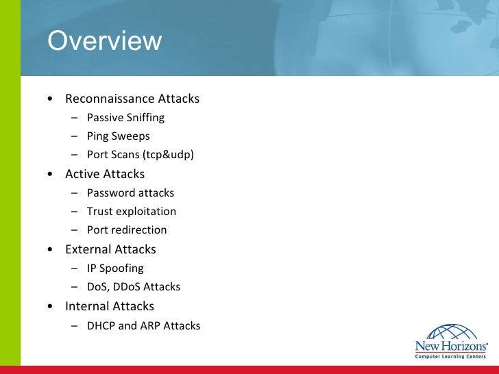 Hacking Cisco Slide 2