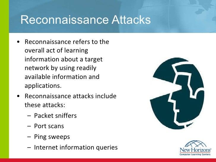 Hacking Cisco Slide 3