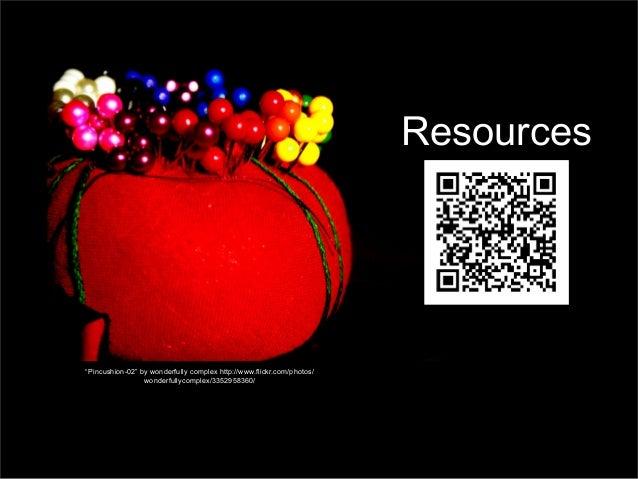 Hacking education trends Slide 3