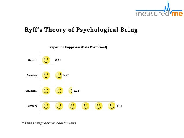 ryff psychological well being scale pdf