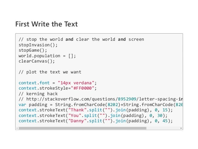 random question generator javascript