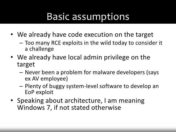 windows 7 concurrent sessions hack