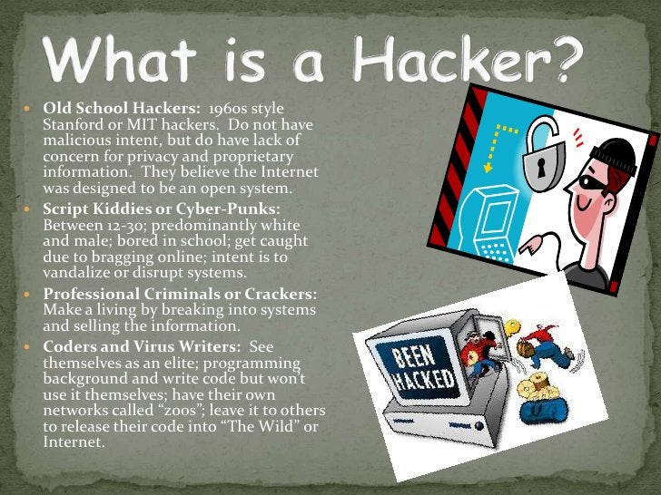 What is ETHICAL HACKING ??