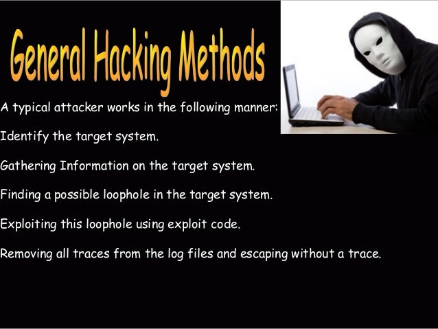 Hacking For Beginners | Udemy