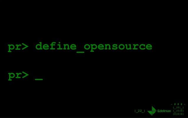- # # # - |_|0|_| |_|0|0| |0|0|0| define_opensourcepr> |_22_| _pr>