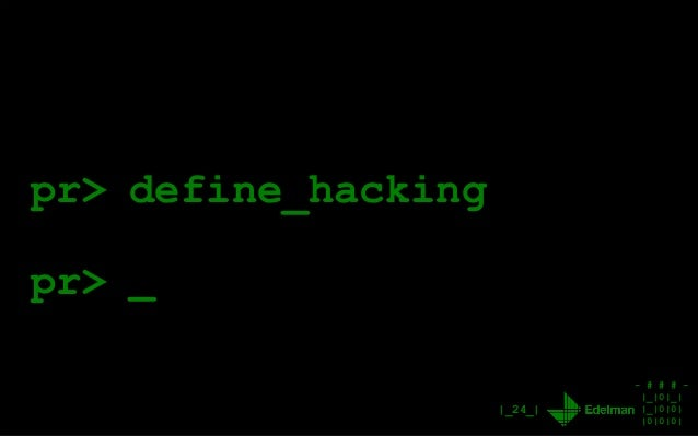 - # # # - |_|0|_| |_|0|0| |0|0|0| define_hackingpr> |_24_| _pr>