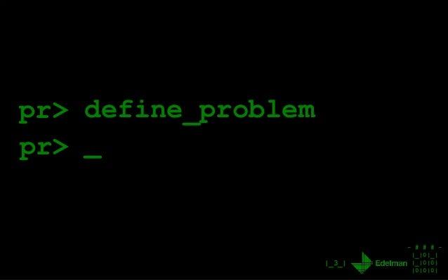 - # # # - |_|0|_| |_|0|0| |0|0|0| define_problempr> |_3_| _pr>
