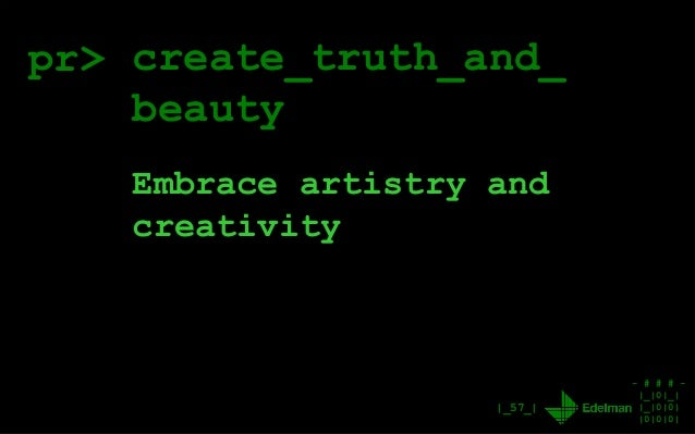 - # # # - |_|0|_| |_|0|0| |0|0|0| |_57_| pr> create_truth_and_ beauty Embrace artistry and creativity