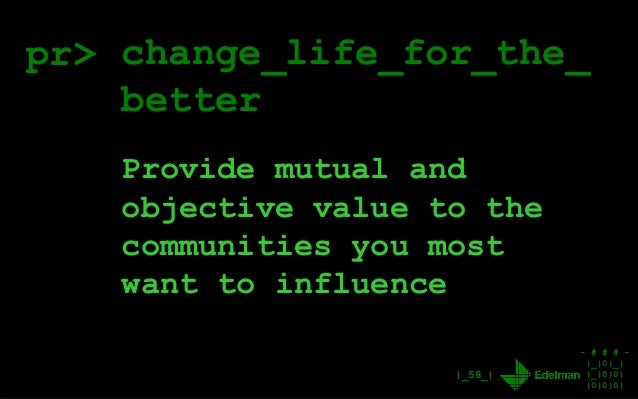 - # # # - |_|0|_| |_|0|0| |0|0|0| |_58_| pr> change_life_for_the_ better Provide mutual and objective value to the communi...