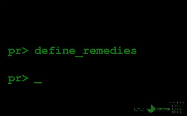 - # # # - |_|0|_| |_|0|0| |0|0|0| define_remediespr> |_76_| _pr>
