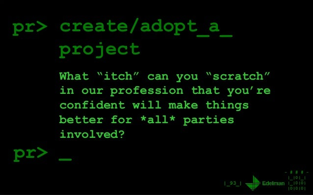 """- # # # - 