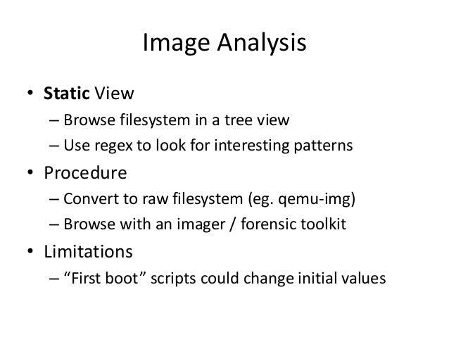 Newer Bugs Image: https://recodetech.files.wordpress.com/2014/02/password_hacking.png