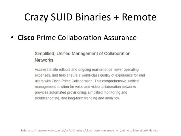 Crazy SUID Binaries + Remote Reference: http://blog.ioactive.com/2014/04/hacking-java-debug-wire-protocol-or-how.html