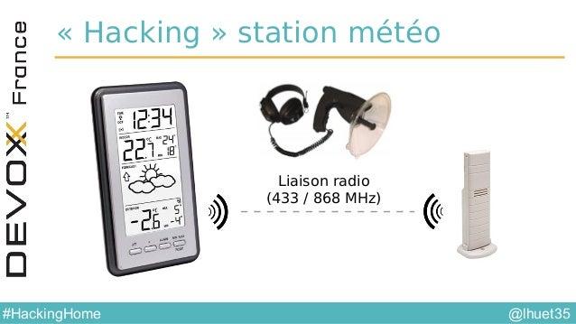 @lhuet35#HackingHome Montage avec Arduino UNO http://openenergymonitor.org/emon/buildingblocks/rfm12b-wireless