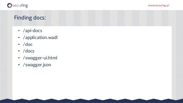 Invalid Credentials Co To Znaczy - gaurani almightywind info