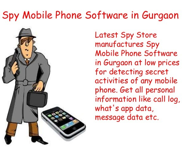 whatsapp data with spy mobile phone software in gurgaon on microsoft information, instagram information, app information, google information, facebook information,