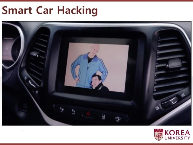 Insignia Smart Plug Hack