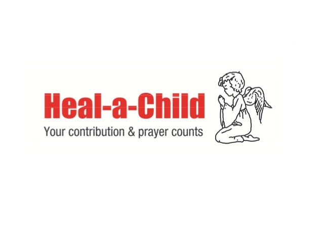 Who are we? NGO founded in Hyderabad in June 2010 We are tied up with children's hospitals who call us when parents have n...