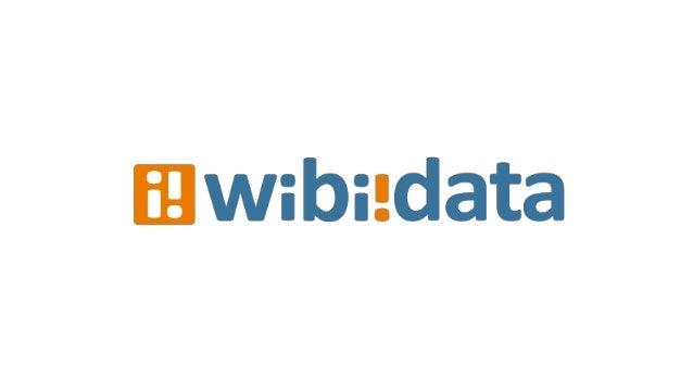 Performing Data Science with HBase  Aaron Kimball – CTO  Kiyan Ahmadizadeh – MTS