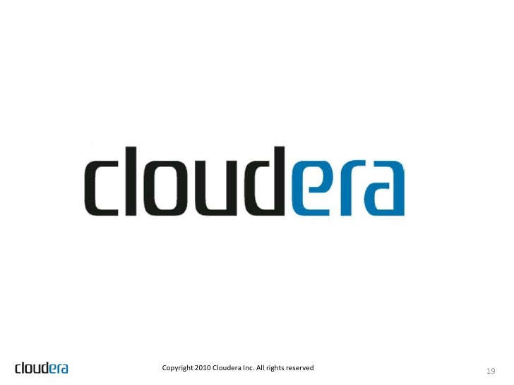 Hadoop summit cloudera keynote_v5
