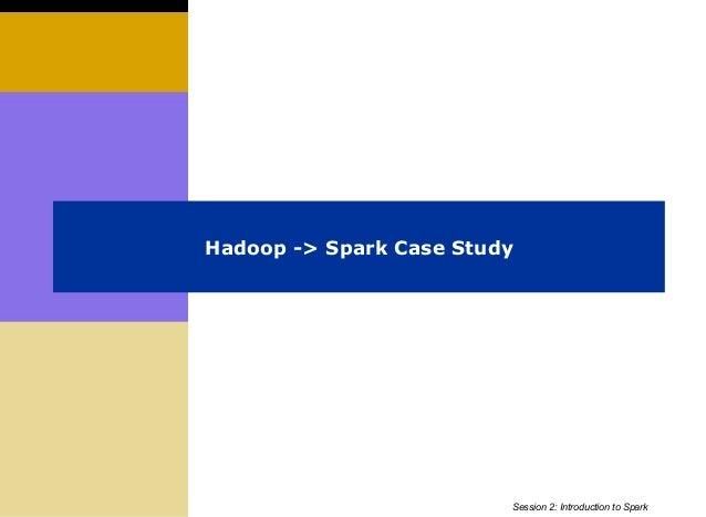 hadoop how to use only part of data