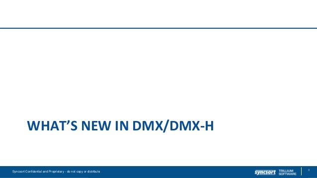 Db2 Mainframe manual Pdf