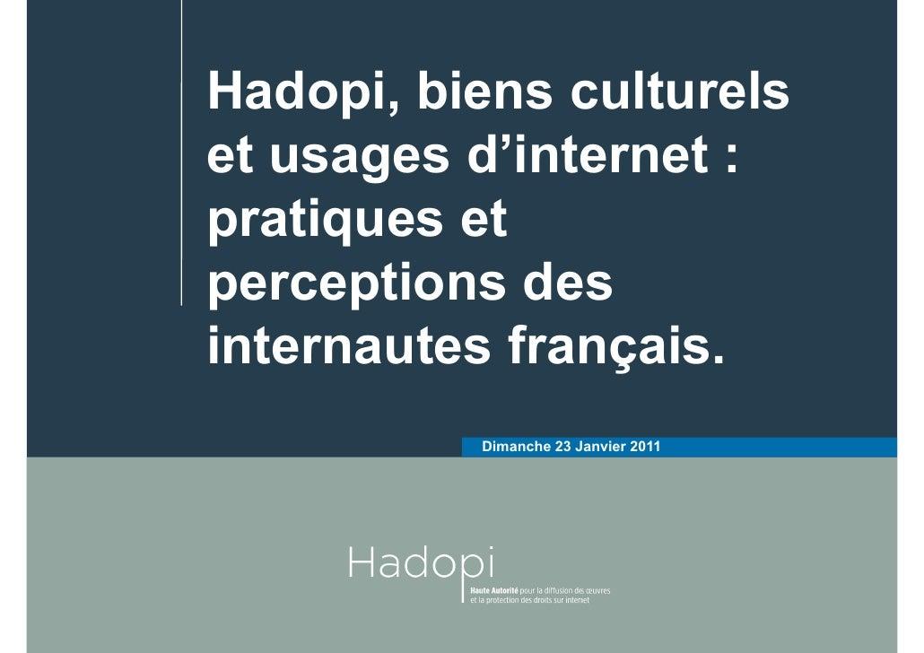 Hadopi v def_02_a4