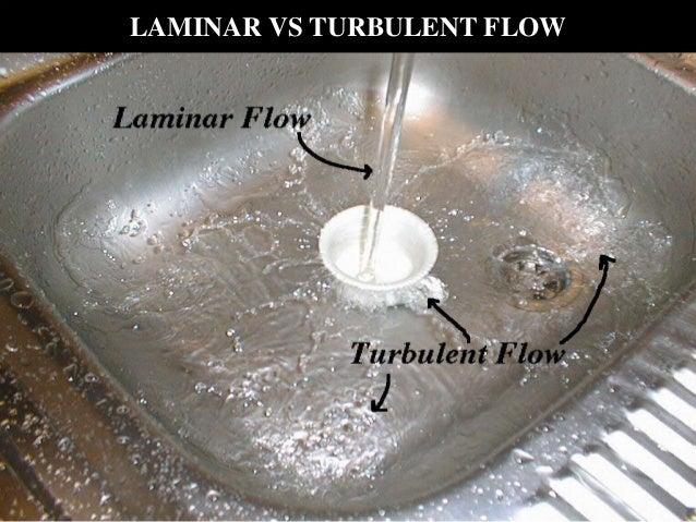 Turbulence - Wikipedia