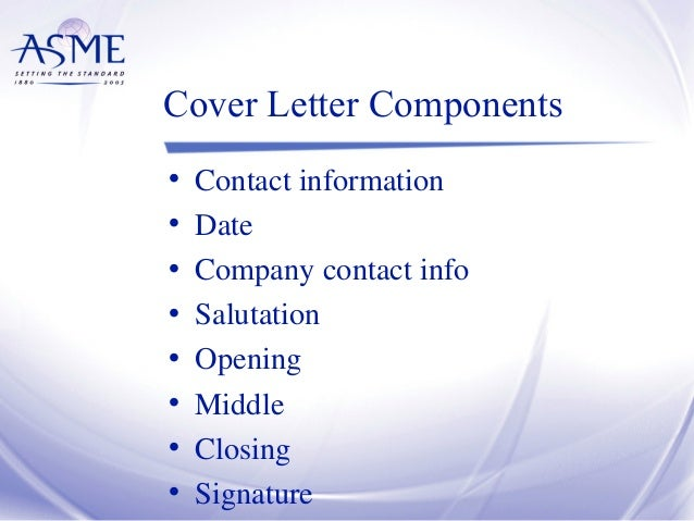 Mechanic Cover Letter Example - Cover Letters and Resume