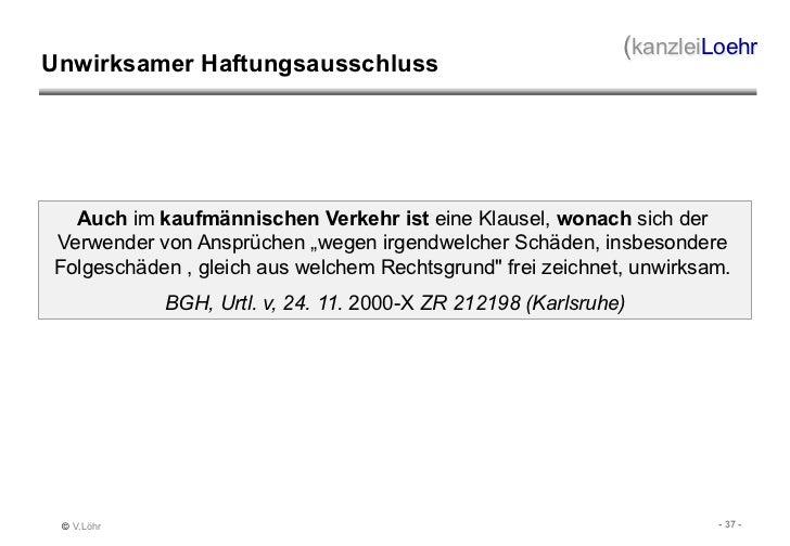 Contact Edelmanergo Haftungsausschluss Edelmanergocom Besides This