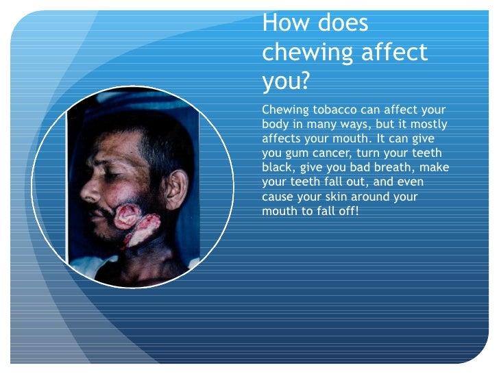 Affectingyou: Hagan Chewing Tobacco