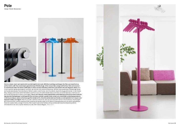 Cascando design accessoires voor thuis en op kantoor, bij ...