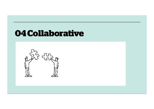 04 Collaborative