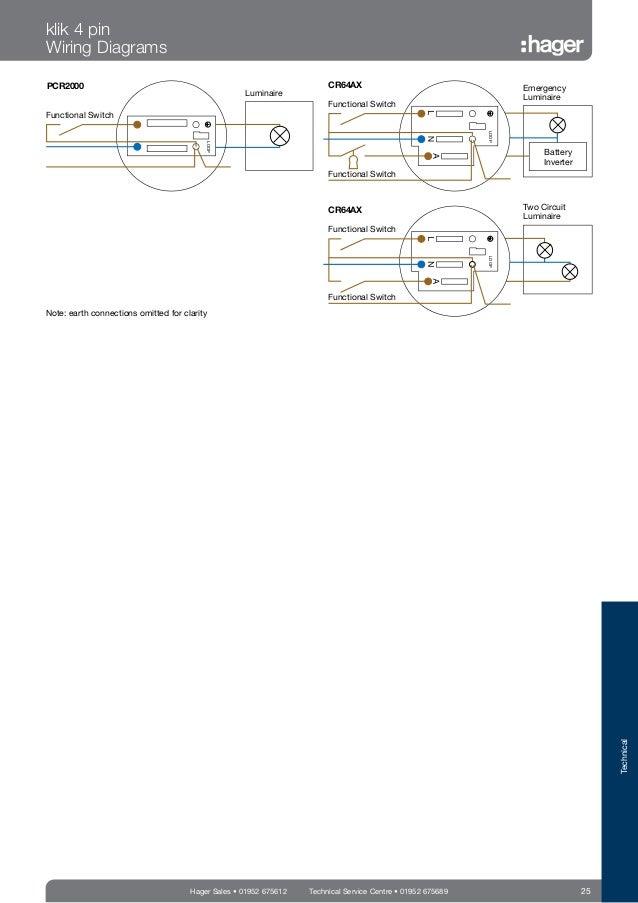 hager klik lighting connection control catalogue 25 638?cb\=1461682270 hager eh 111 wiring diagram hager eh 111 wiring diagram \u2022 45 63 74 91  at gsmx.co